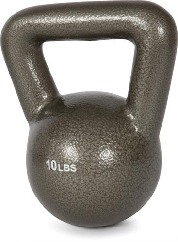 Title Title Kettle Bell Weights 10 Lbs